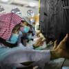 Wapres Perintahkah Menag Bahas Kuota dan Pangkas Subsidi Biaya Haji