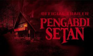 Raih Piala Terbanyak di FFI, 4 Film Indonesia ini Wajib Kamu Tonton