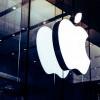 Sengketa Hak Cipta, Apple Kalah di Pengadilan