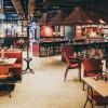 Makan di Restoran saat Pandemi? Cashless Saja