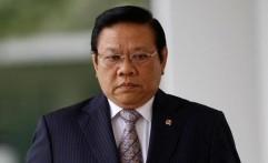 Agung Laksono, Dukung Islah Untuk Menyelamatkan Partai Golkar