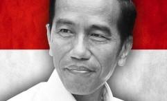 Ini Yang Dibicarakan Jokowi dalam Pertemuan Tertutup di PP Muhammadiyah