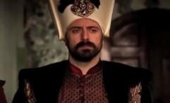 Program 'King Suleiman' Dianggap Lecehkan Islam?