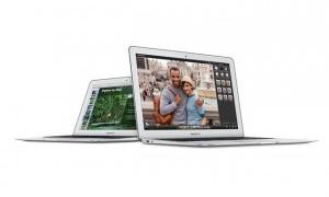 Rumor MacBook Air Terbaru