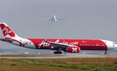 Kapuspen Kemenhub: AirAsia Harus Bertanggung jawab
