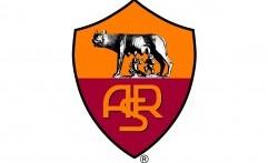 Roma Segera Bangun Stadion Baru