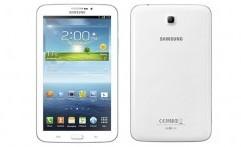 Samsung Siapkan Suksesor Galaxy Tab 3 Lite