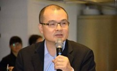 MediaTek Menjadi Partner Utama Xiaomi