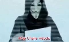 Anonymous Sebar Video Youtube untuk Lawan Teroris