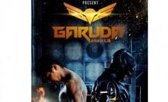 Film 'Garuda Superhero' Dibanjiri Kritik Pedas Para Netizen