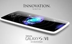 Samsung Galaxy S6 Bakal Gunakan RAM 4 GB