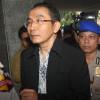 Penahanan Bambang Ditangguhkan, Giliran Adnan Pandu Dipolisikan