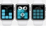 Ragam Aksesori Apple Watch