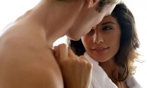 Mengapa Seks Aman Itu Penting?