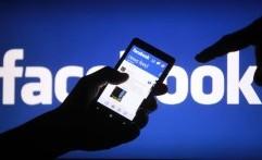 Tanggapan Facebook Mengenai Aksi Hack yang Menyerangnya