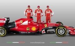 Vettel Pesimis Dapat Langsung Menang