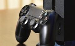 Game-Game Ini Digunakan Teroris Berkomunikasi Sebelum Beraksi