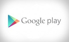 Apa yang Baru di Google Play Store 5.2.12?