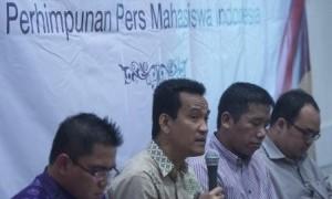 Pakar: Gugatan Pimpinan KPK Jadi Tantangan Bagi MK