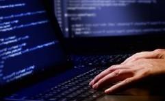 Serangan Malware Ransomware Ulah Teroris Siber
