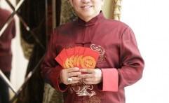 Ketua JSI: Almarhum Gus Dur Pantas jadi Pahlawan Pluralis