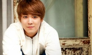 Lee Hong Ki Pemeran Jeremy di You're Beautiful