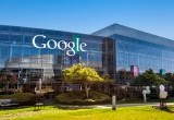 Sekelumit Tentang Boneka Pintar Google
