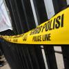 Ada Dua Tamu Sebelum Pembunuhan Ibu dan Anak di Cakung