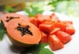 5 Makanan yang Bisa Bikin Anda Bahagia
