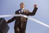 5 Karakteristik yang Harus Dimiliki untuk Meraih Kesuksesan