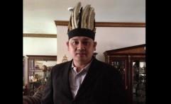 Bela Haji Lulung, Farhat Abbas 'Habis' Dibully Netizen