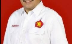 Berkas Ahok Akan Ditindaklanjuti KPK