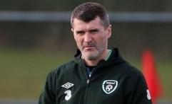 Roy Keane Sebut Penampilan Blind dan Valencia Memalukan