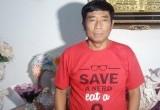 Kumpulan Foto Selfie Haji Lulung
