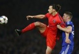 Kata-Kata Pedas dan Nyeleneh Seorang Zlatan Ibrahimovic