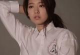 5 Drama Korea Terbaik Park Shin Hye