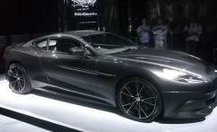 Fantastis! Ini Harga Mobil James Bond
