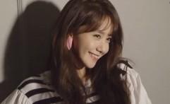 Yoona SNSD Tidak Akan Hadir di Konser SM TOWN Live in Taiwan