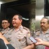 Rachmawati Soekarno dkk Ditangkap Terkait Dugaan Permufakatan Jahat