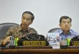4 Makian untuk Rezim Jokowi