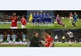 Rekor Buruk Tim Inggris di Liga Champions