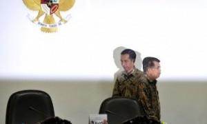 4 Langkah Penghematan Anggaran Presiden Jokowi