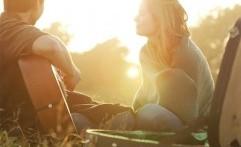 5 Tips Mengubah Mantan Jadi Teman