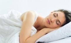 5 Cara Mudah Mengatasi Masalah Susah Tidur