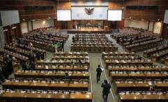 Anggota Komisi VIII DPR Sarankan Situs Islam Gugat BNPT dan Kemenkominfo