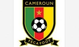 Hadapi Indonesia, Timnas Kamerun Bawa 2 Pemain Barcelona