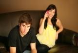 4 Hal yang Bisa Bikin Hubungan Asmara Hancur