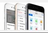 Fakta yang Terungkap Karena iOS 8.3