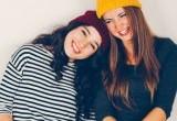 5 Tipe Teman yang Harus Dihindari