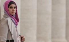Zee Zee Shahab: Olga Syahputra Pernah Ingin Memakai Jilbab